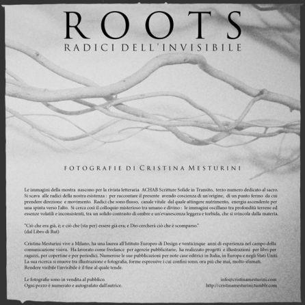 cmesturini_roots_9_640px