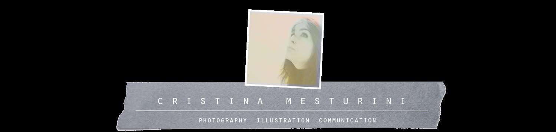 Cristina Mesturini
