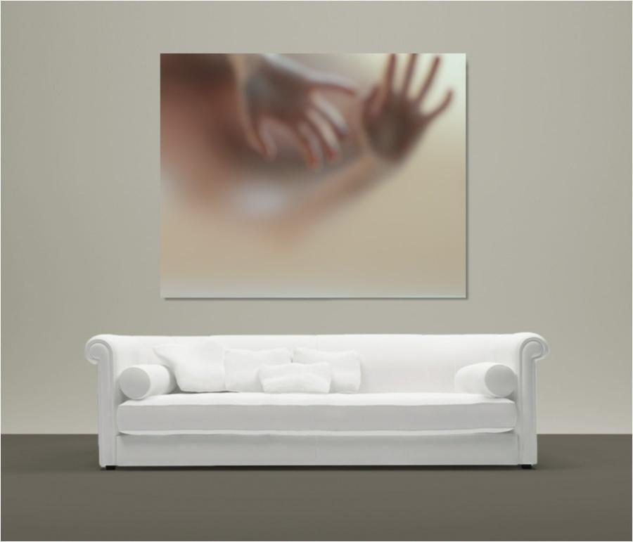 fineart_hands