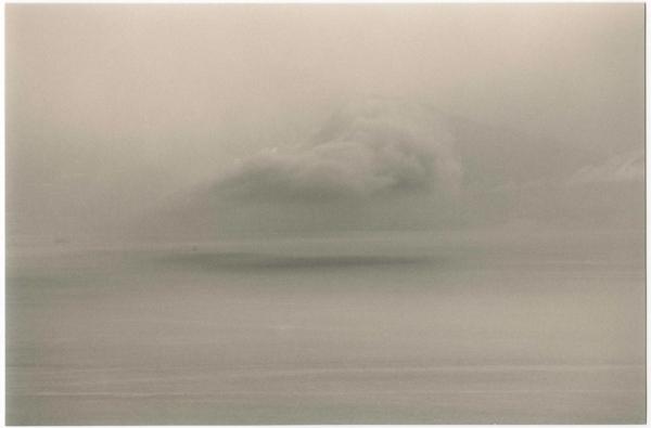 029-masao-yamamoto-theredlist