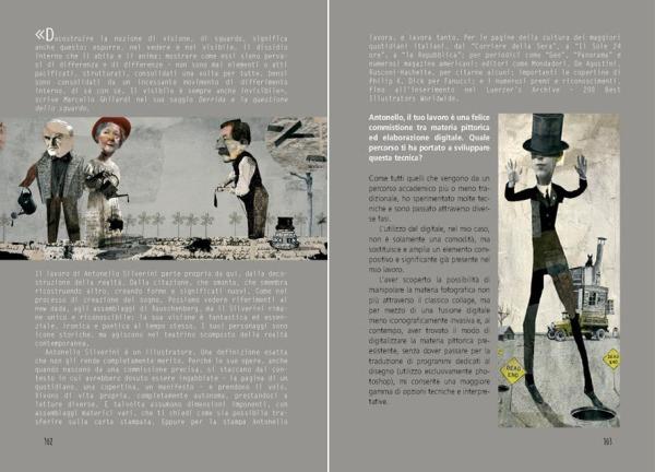 intervista-silverini_2-3_cut_640px