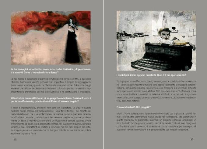 intervista-silverini_4-5_cut_640px