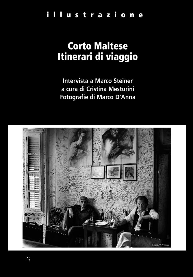 intervista-steiner-1_960