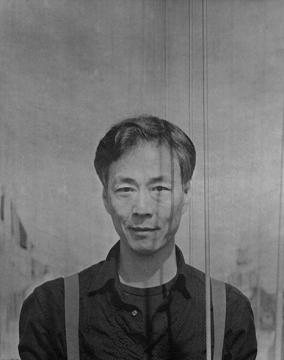 Makoto Sei Watanabe_by Stefan Emsenhuber_v1