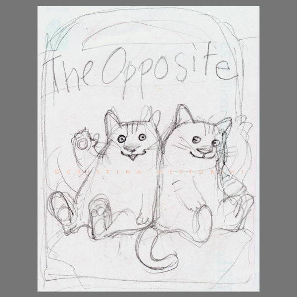 The-opposite-Cats_800_web