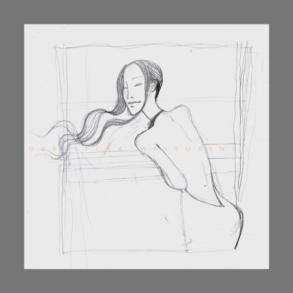 woman_1_sketch_800_web