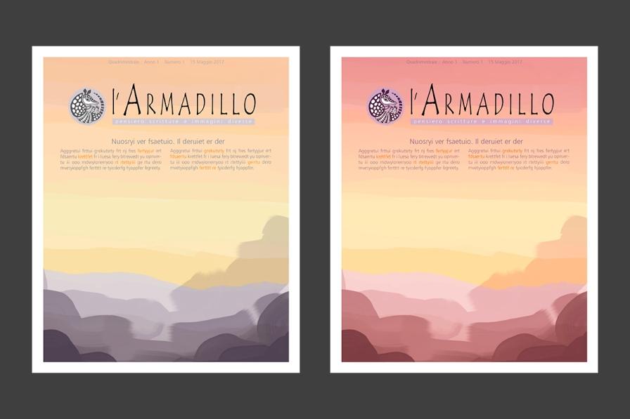 Armadillo_cop_prova1-2_1200_web