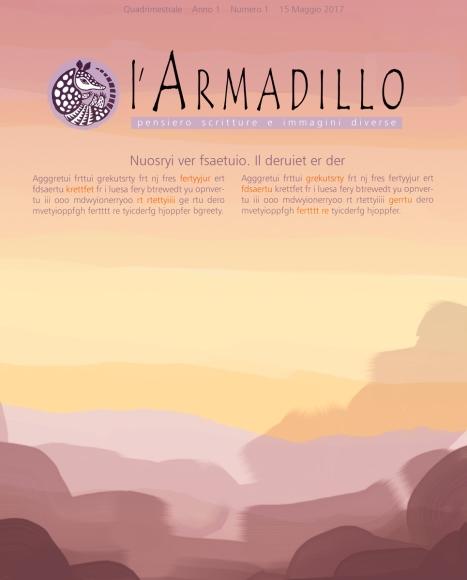 Armadillo_cop_prova2_nobordo_1200