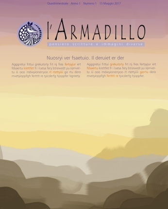 Armadillo_cop_prova4_nobordo_960