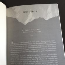 Editoriale_n1_960