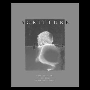 Scritture_sq_960