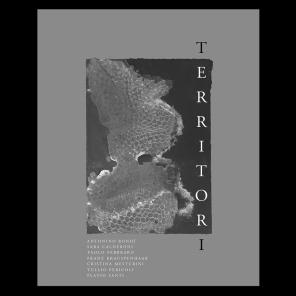 Territori_sq_960