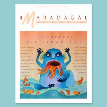 Cover-Maradagàl-n2_RGB_800