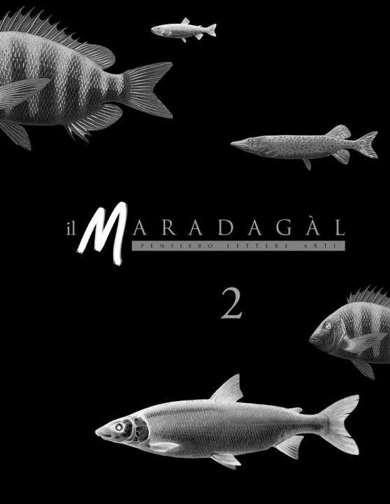 Maradagàl_frontespizio_2_ok_960
